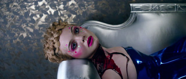 Neon Demon - screen