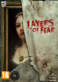 Layers of fear - recenzja