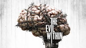 Nowy zwiastun The Evil Within