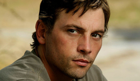 Skeet Ulrich wraca do horroru w Escape Room