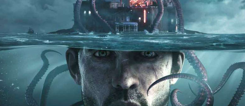 The Sinking City dziś ma premierę